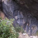 Tarih ve Doğa: Güllük Dağı Milli Parkı