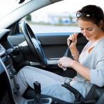 En Uygun Araç Kiralama Fırsatları