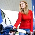 Benzinli mi Yoksa Dizel Araba mı Kiralamak Daha Mantıklı ?