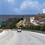 İzmir Araç Kiralama Hizmetinden Kaçmayın!