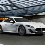 Dünyanın En Pahalı Otomobil Markaları!